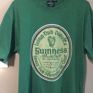 Guiness Official Merchandise